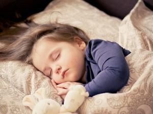 recomendaciones dormir bien