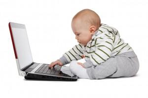 movil-ordenador-niños-