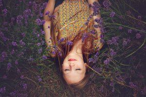 Reducir-ansiedad-relajación